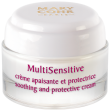 creme multisensitive