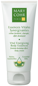 essences vitales synergisantes